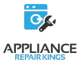 appliance repair perth amboy
