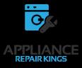 appliance repair perth amboy
