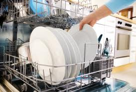 Dishwasher Repair Perth Amboy