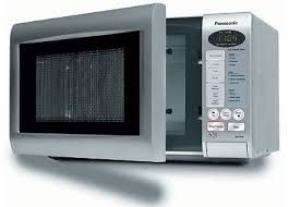 Microwave Repair Perth Amboy
