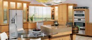 Kitchen Appliances Repair Perth Amboy