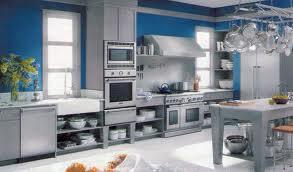 Appliance Technician Perth Amboy