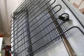 Refrigerator Repair Perth Amboy