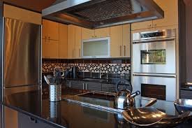 Appliances Service Perth Amboy