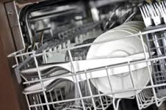 Dishwasher Technician Perth Amboy